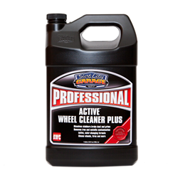 Surf City Garage - Active Wheel Cleaner