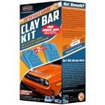 Surf City Garage 00330 - Clay Bar Kit