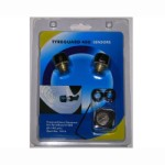 Davies Craig 1016 - Tyre Pressure Monitor wireless sensors (2-Pack)