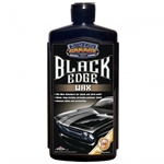 Surf City Garage 00922 - Black Edge Carnauba Wax 16oz (475ml)