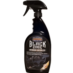 Surf City Garage 00923 - Black Edge Interior Detailer 24oz (710ml)