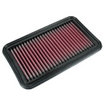 Redline 18-8063 - AirForce1 Panel Filter suit Suzuki